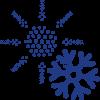 Indeklima hos Etos air - ikon
